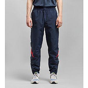 Pantalons De Size Survêtement Homme Homme Pantalons De Survêtement qqBw6
