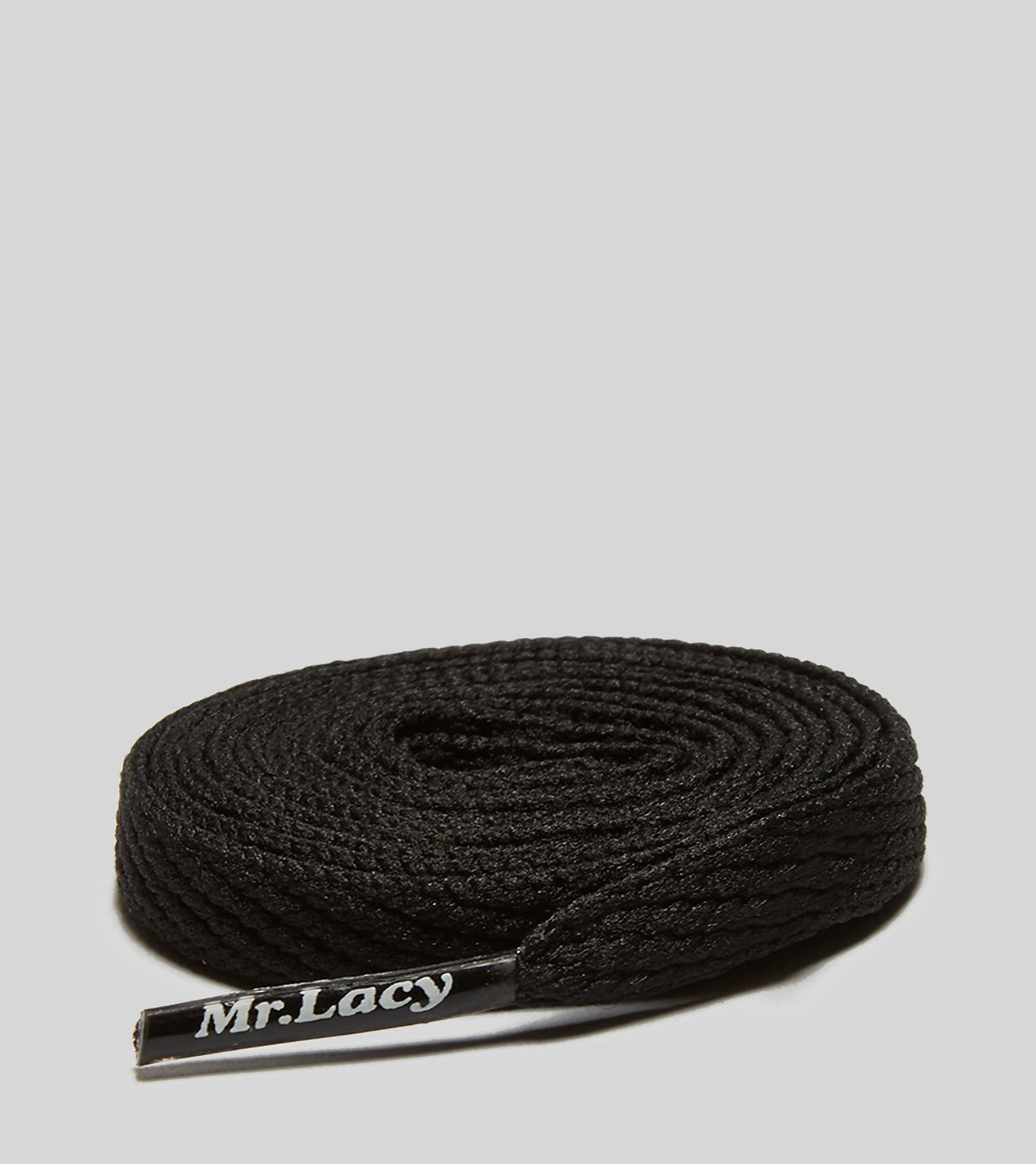 Mr Lacy Smallie Laces