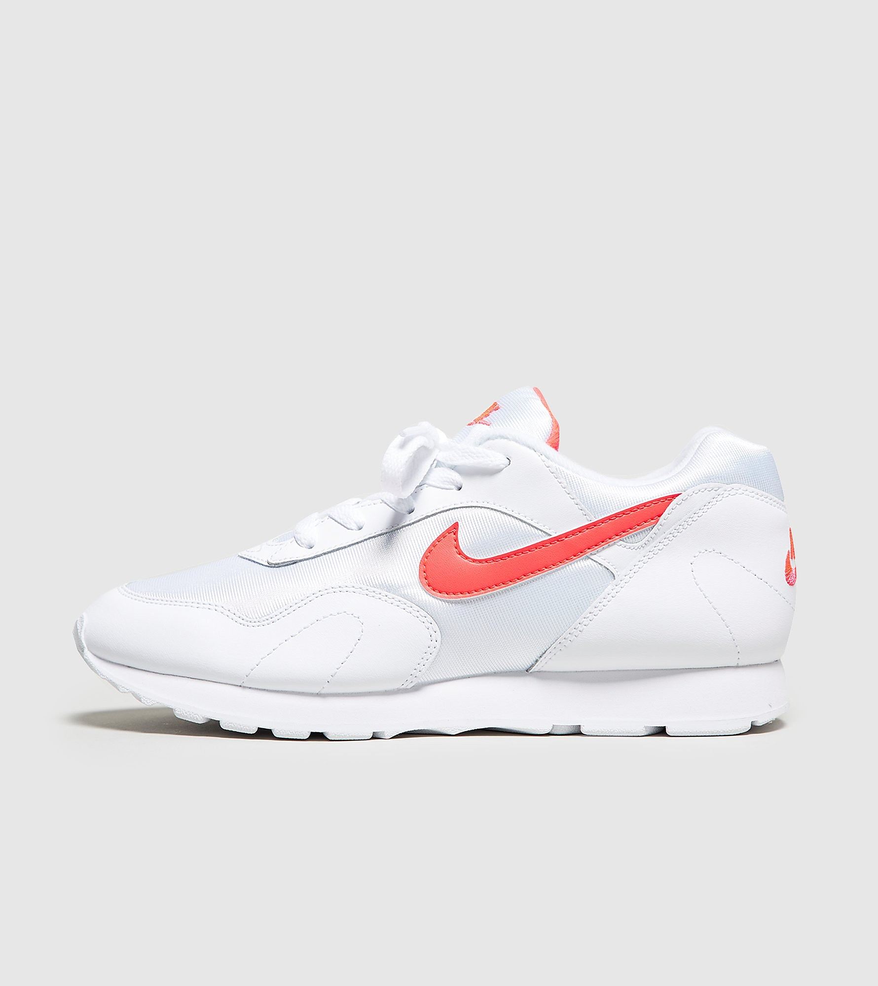 Nike Outburst Femme