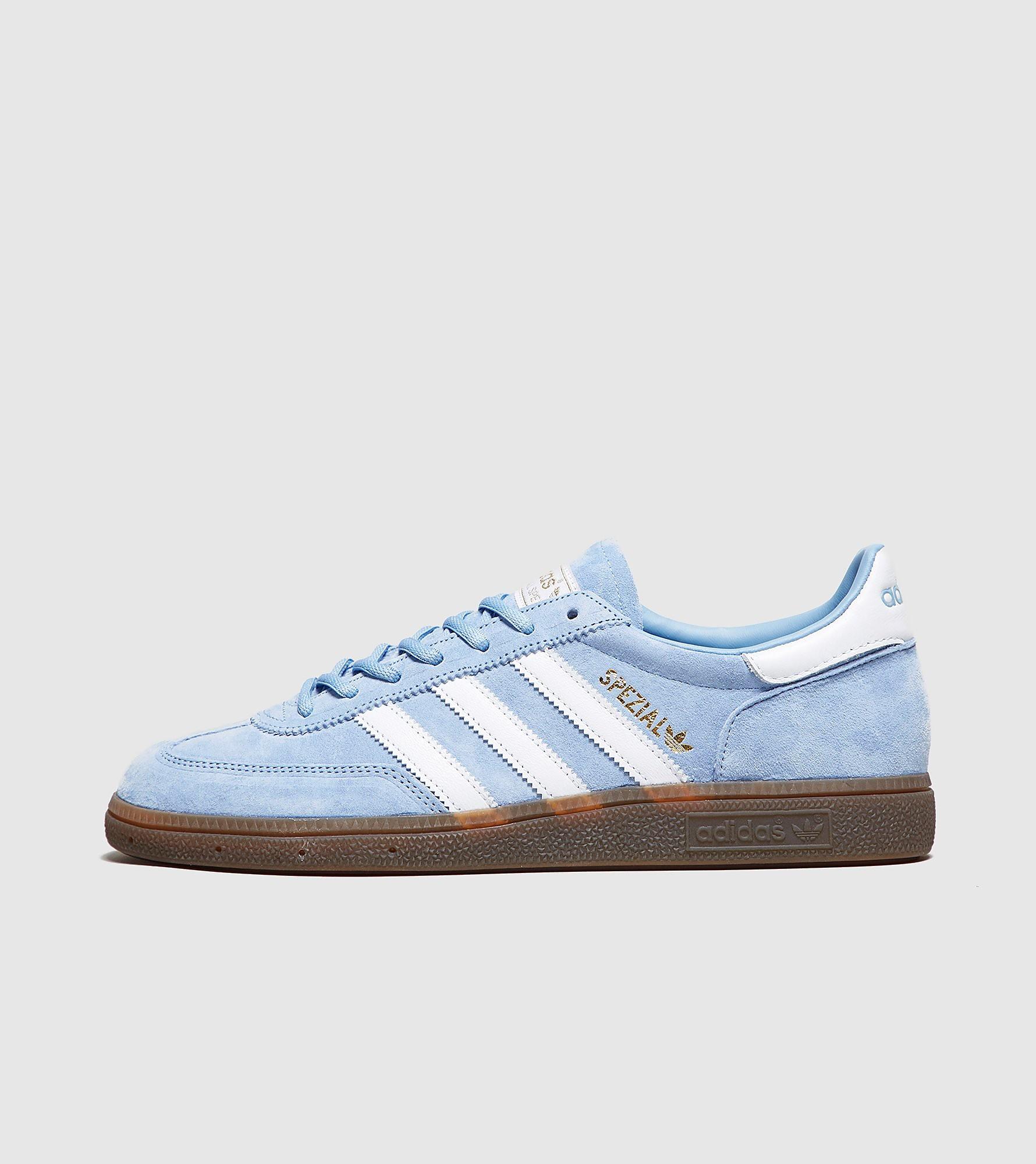 online store e57c7 321de 20% adidas Originals Handball Spezial, Blue