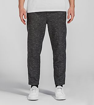 Obey Latenight Pants