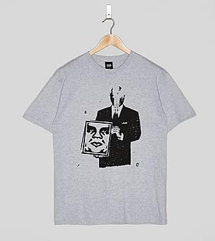 Obey Violence T-Shirt