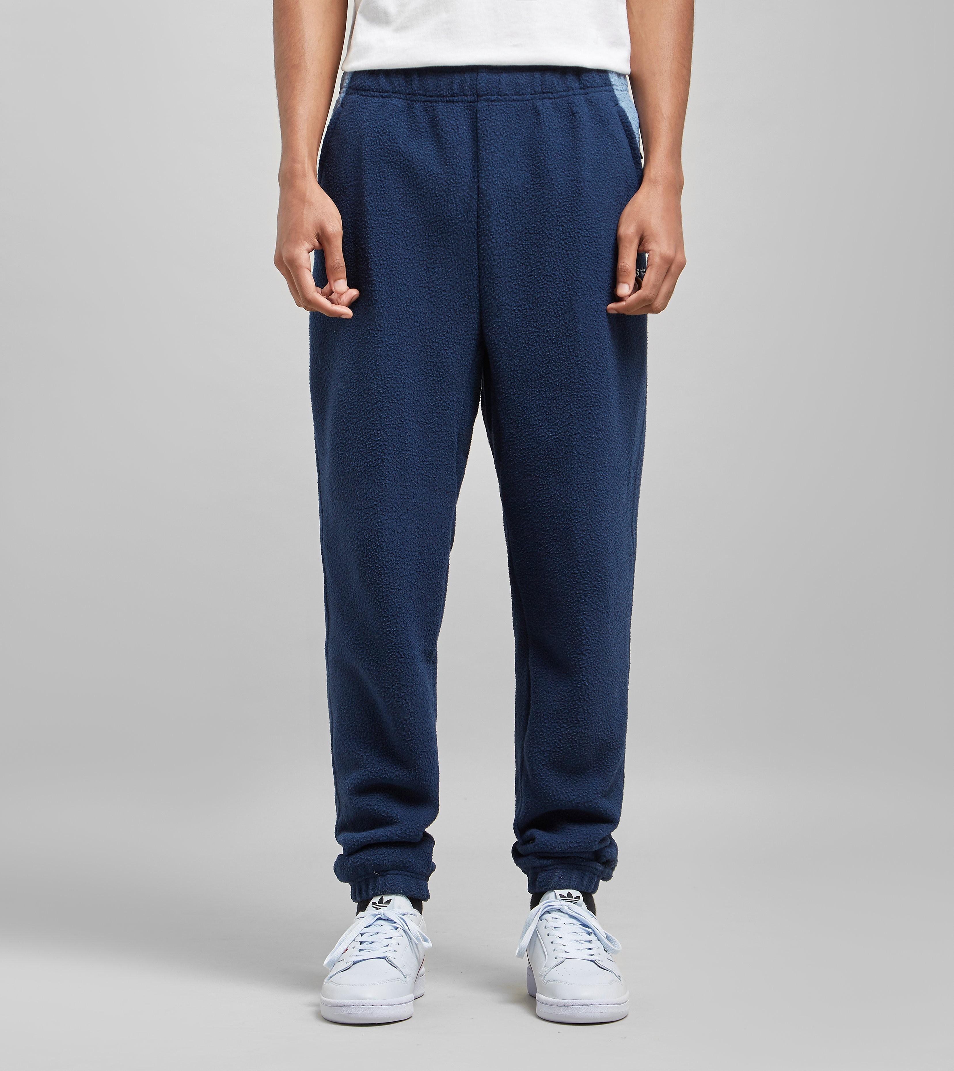 adidas Originals EQT Polar Fleece Track Pant