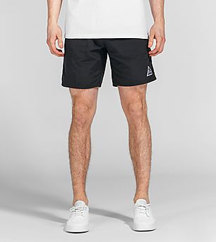 Obey Trail Shorts