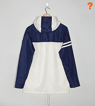 Fila Sail Jacket - size? Exclusive
