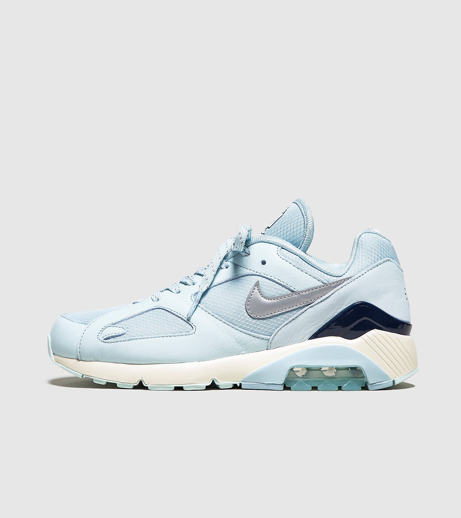 online retailer db6dd 03d66 Nike NIKE AIR MAX 180 FIRE AND ICE WOMENS