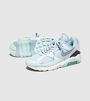 official photos 2cbed 4d33a ... Nike Air Max 180 Fire and Ice Womens