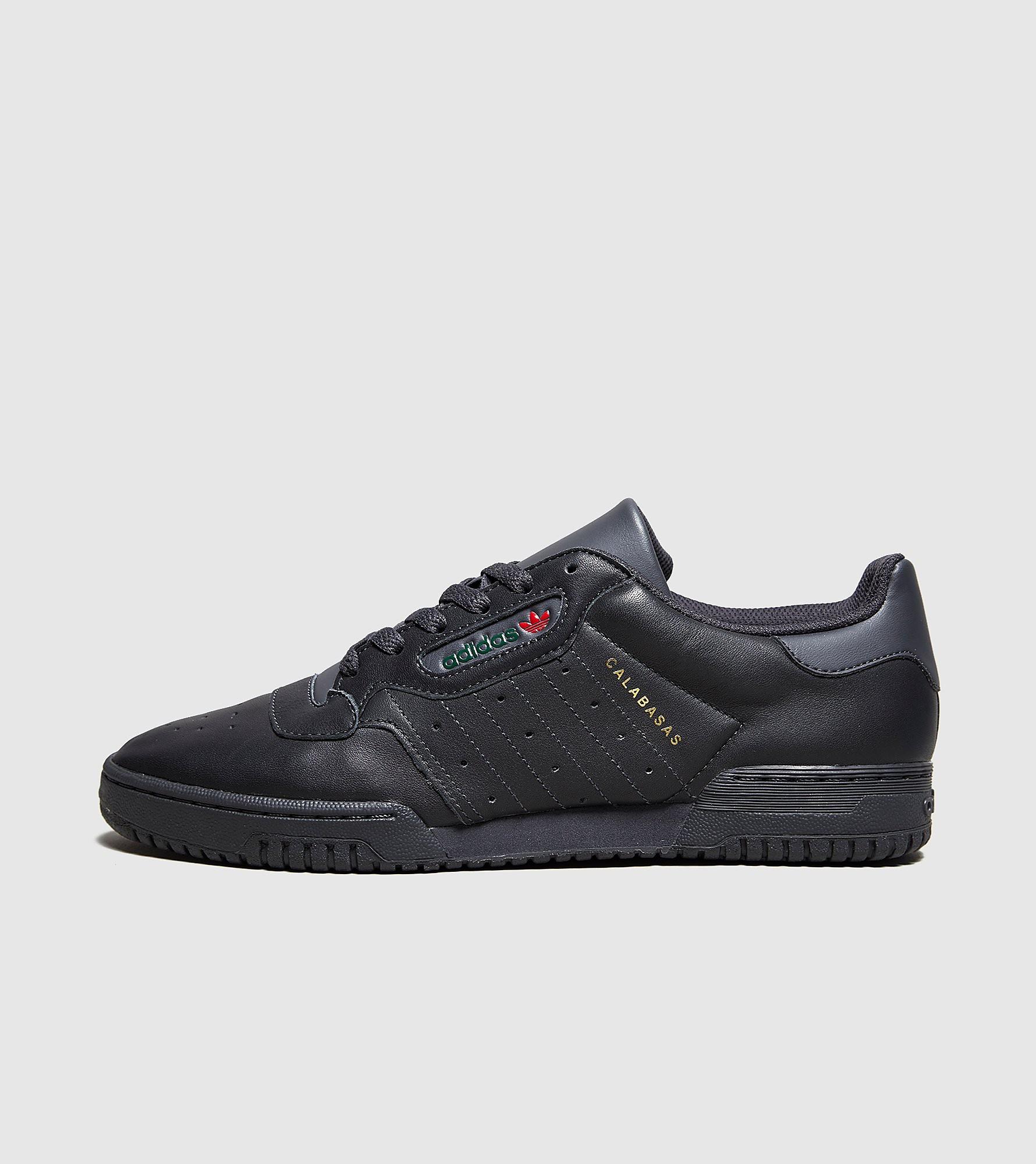 adidas Originals Yeezy Powerphase