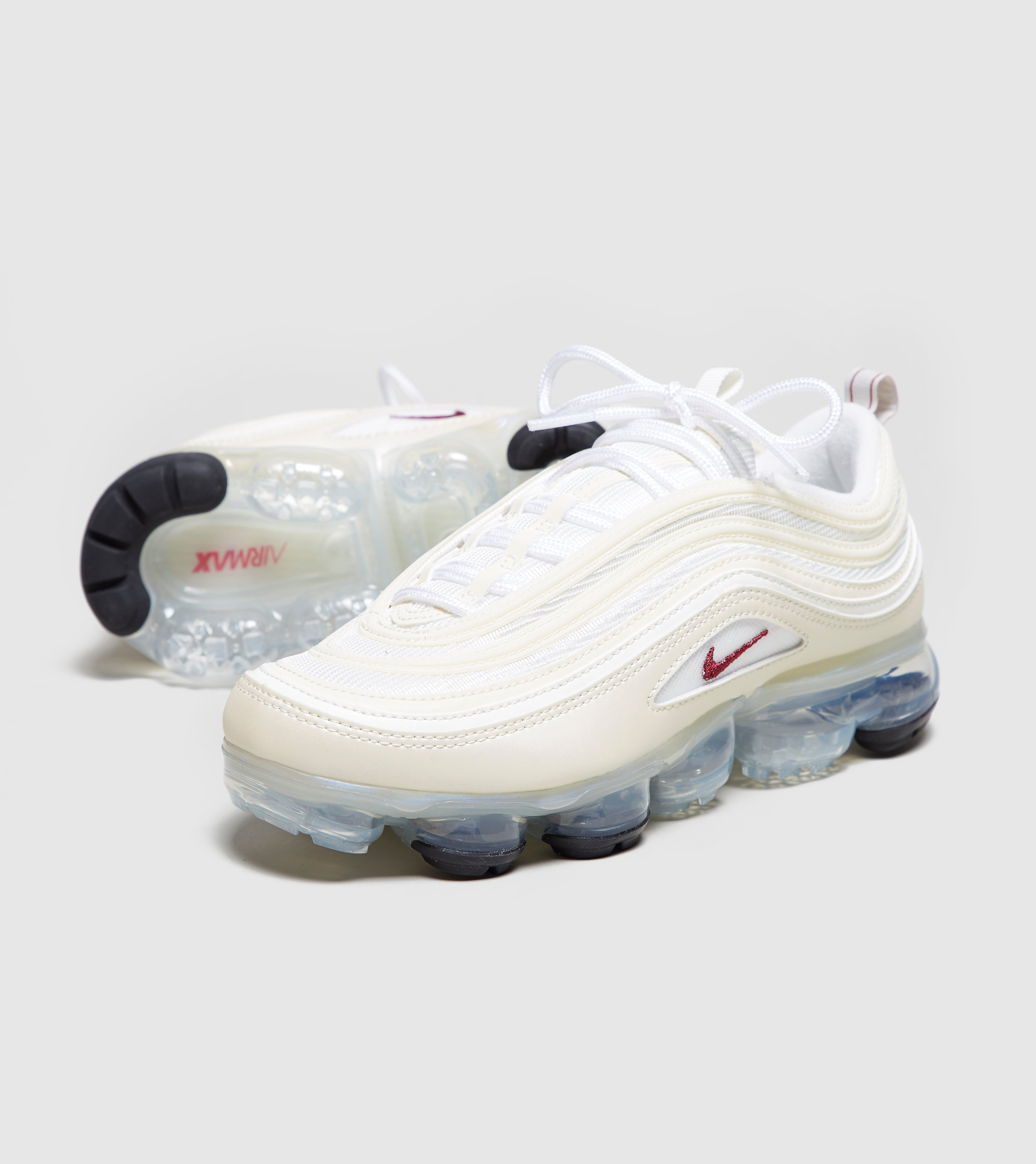 Nike Air VaporMax 97 Women's