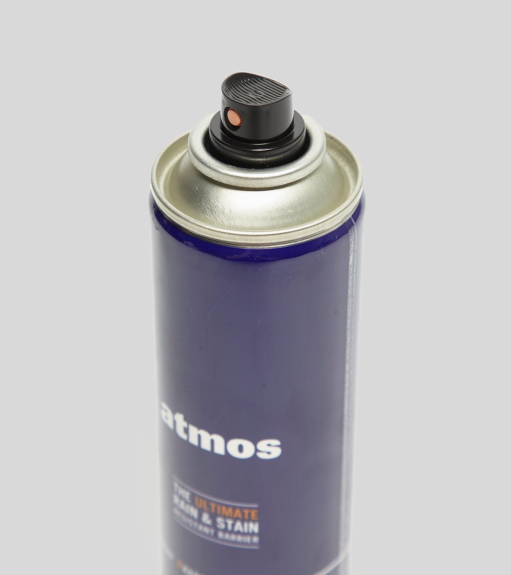 Crep Protect x atmos Footwear Spray