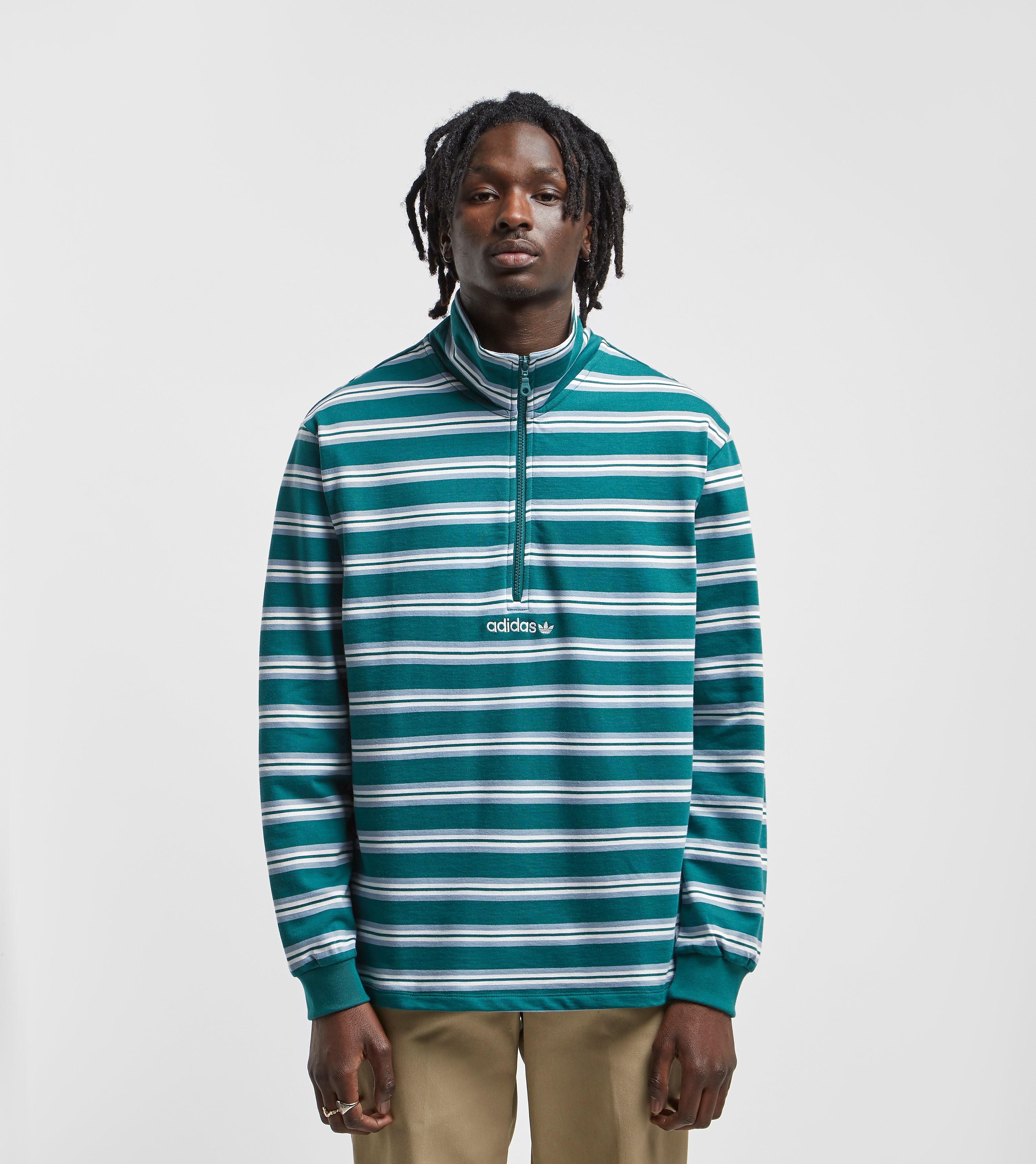 Adidas Originals Clothing Men S T Shirts Hoodies Tracksuits Size