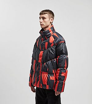 ... Nike Down Fill All Over Print Jacket 86be8838c00a1