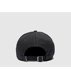 1f91f4dc8c6 Nike Sportswear H86 Cap Nike Sportswear H86 Cap