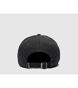 Nike NSW H86 Cap Nike NSW H86 Cap c1246d60a7c