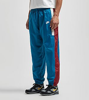 b4f6e2f6dcbb Nike Reissue Woven Track Pants Nike Reissue Woven Track Pants