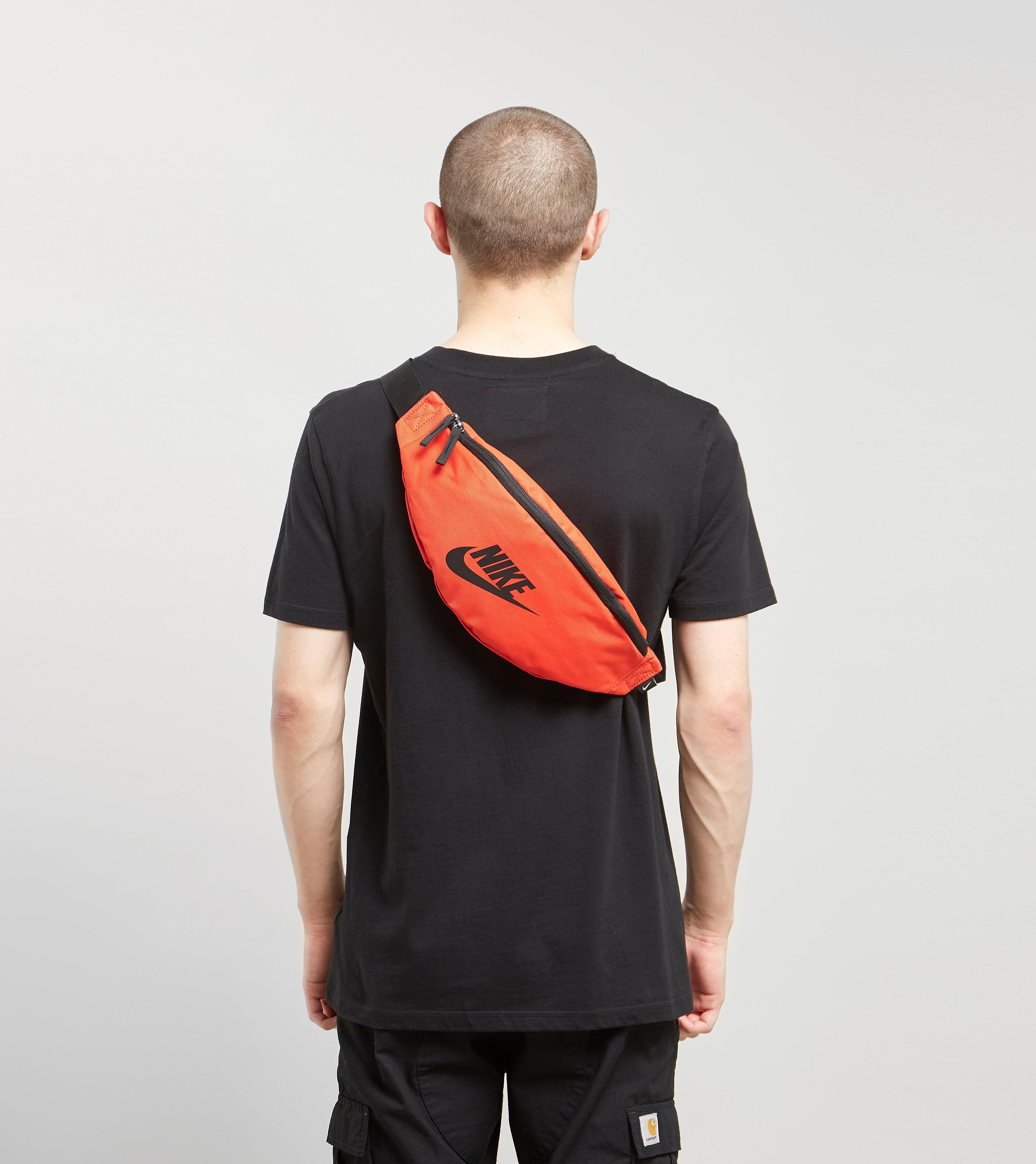 Nike Waist Bag, Rood