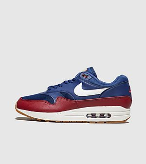 nike air max 1 essential uk 10