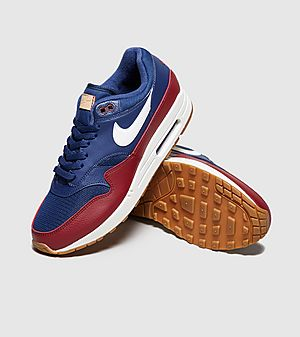 Nike Air Max 1 Essential Nike Air Max 1 Essential 24f2123c1a
