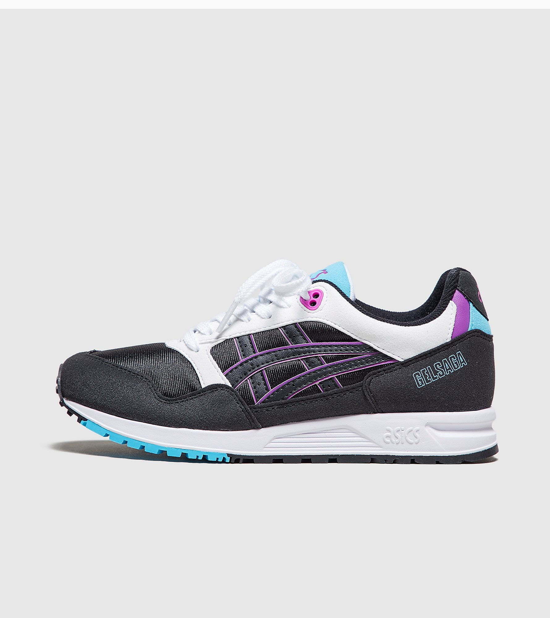 ASICS GEL-Saga Women's