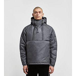 Size De Hombre Y Chaquetas Abrigos Nike xqOSAOXR