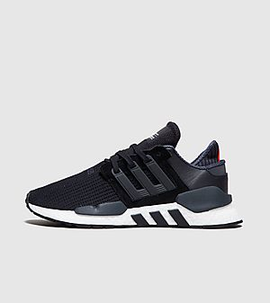 official photos 7d6c5 02f28 adidas Originals EQT Support 9118 ...