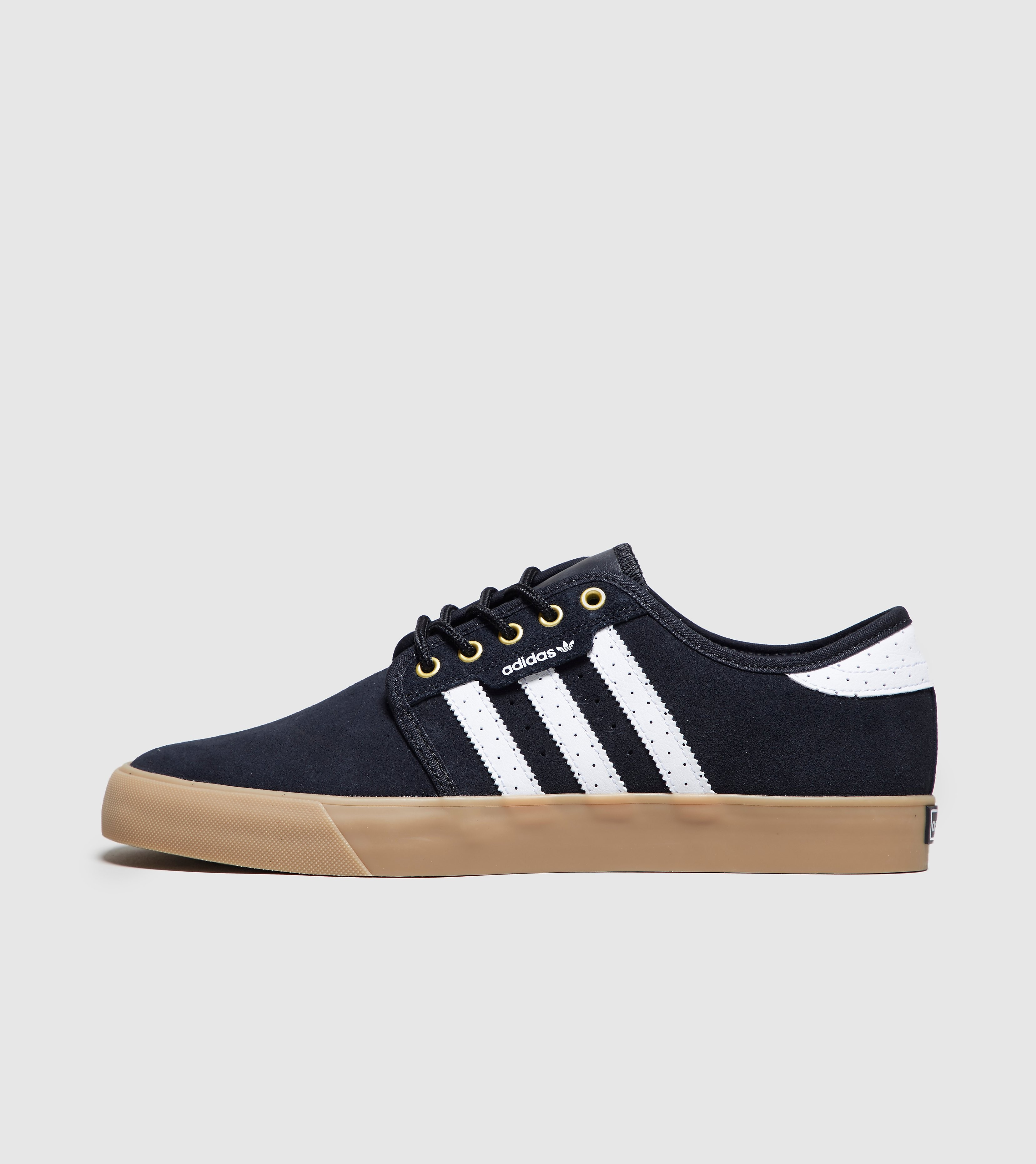 sneakers for cheap a9002 58525 Adidas Seeley  Características -   Sneakitup