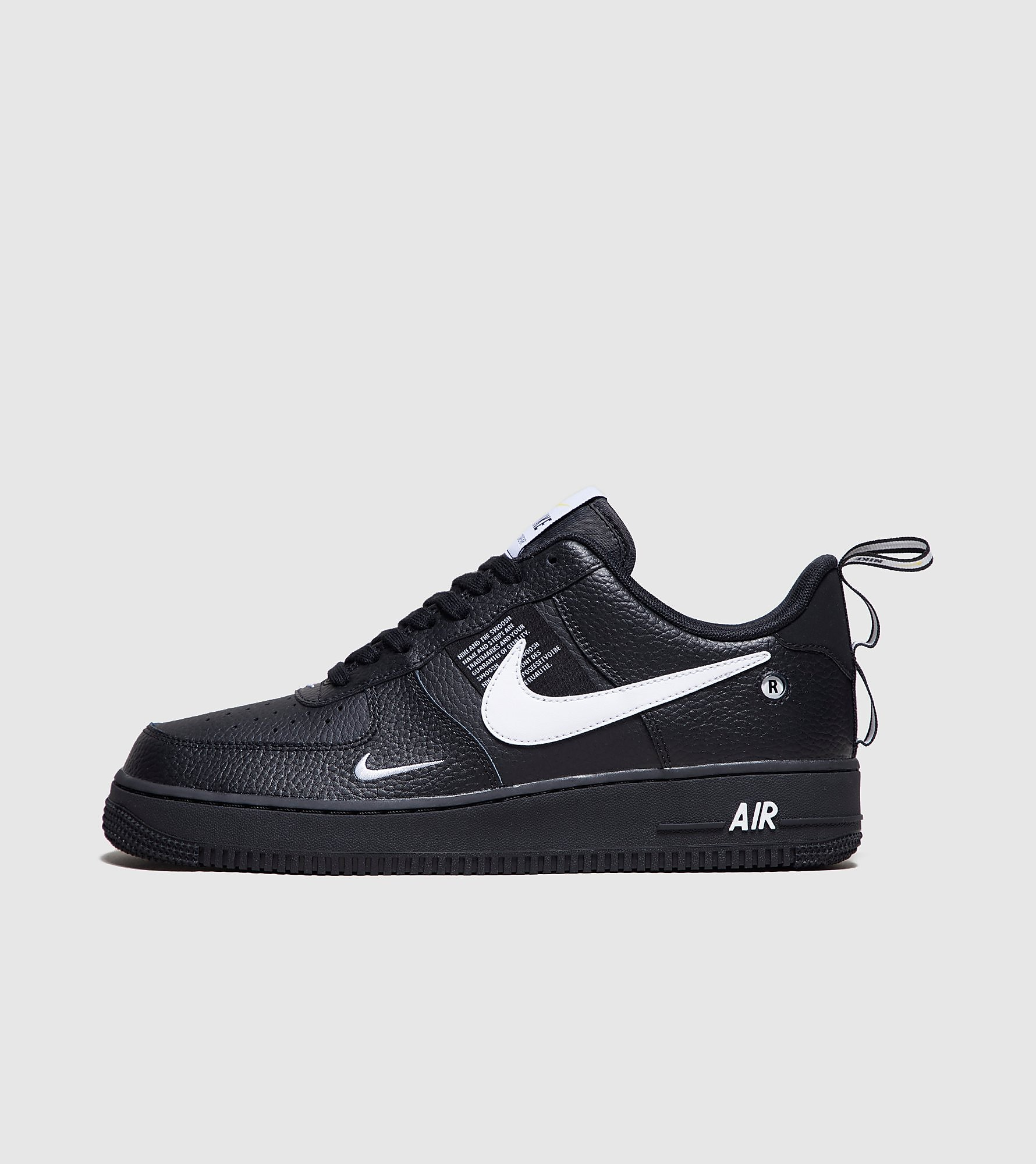Nike Air Force 1 '07 LV8 Utility Low