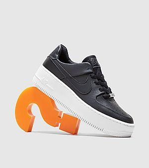 872ca1795a98 Nike Air Force 1 Sage Low Women s ...
