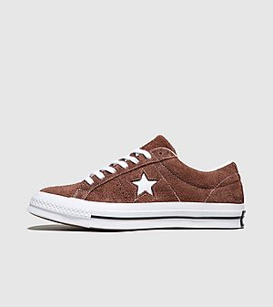 b9333e60edc Converse One Star Ox ...