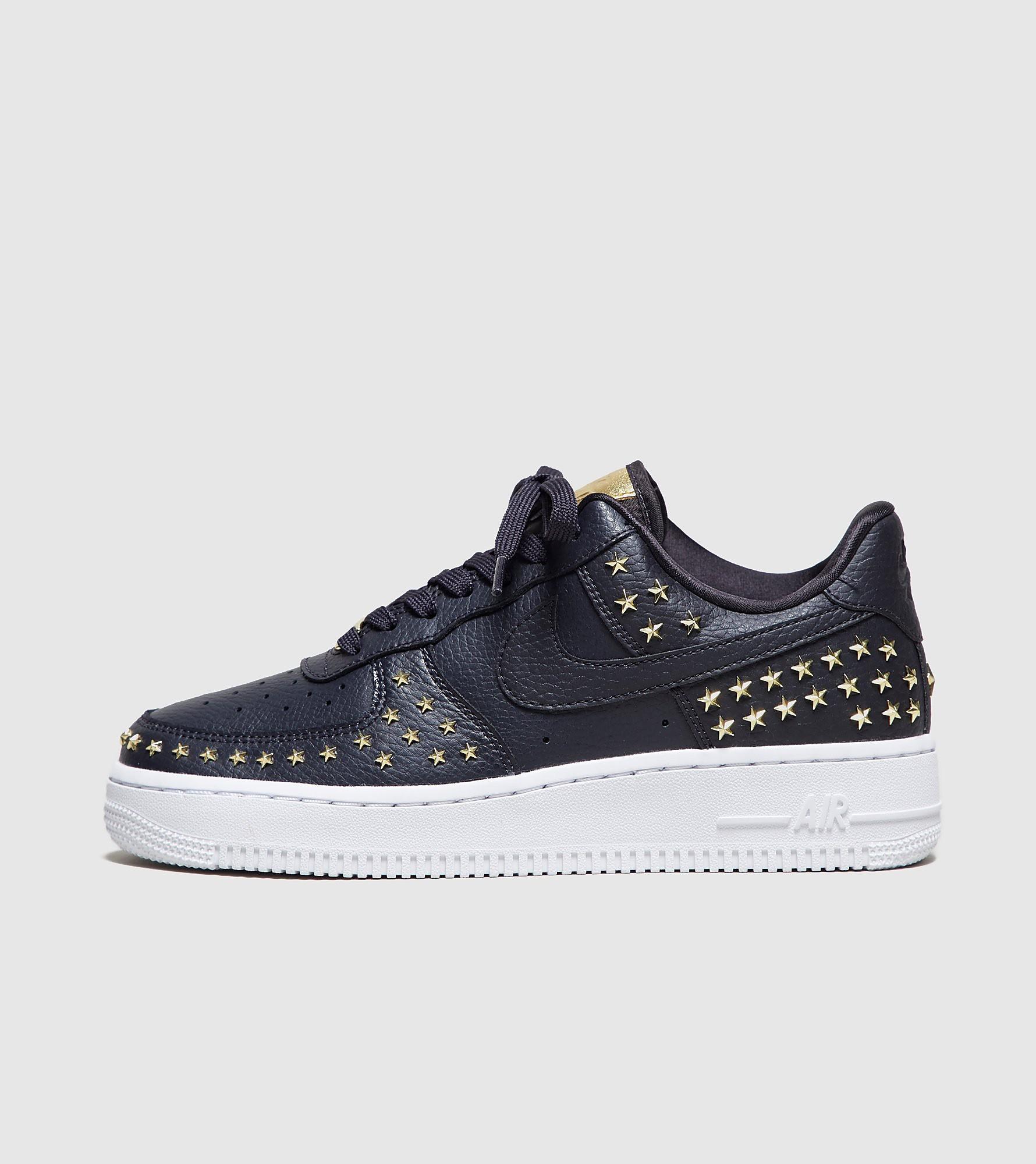 Nike Air Force 1 Low XX Women's