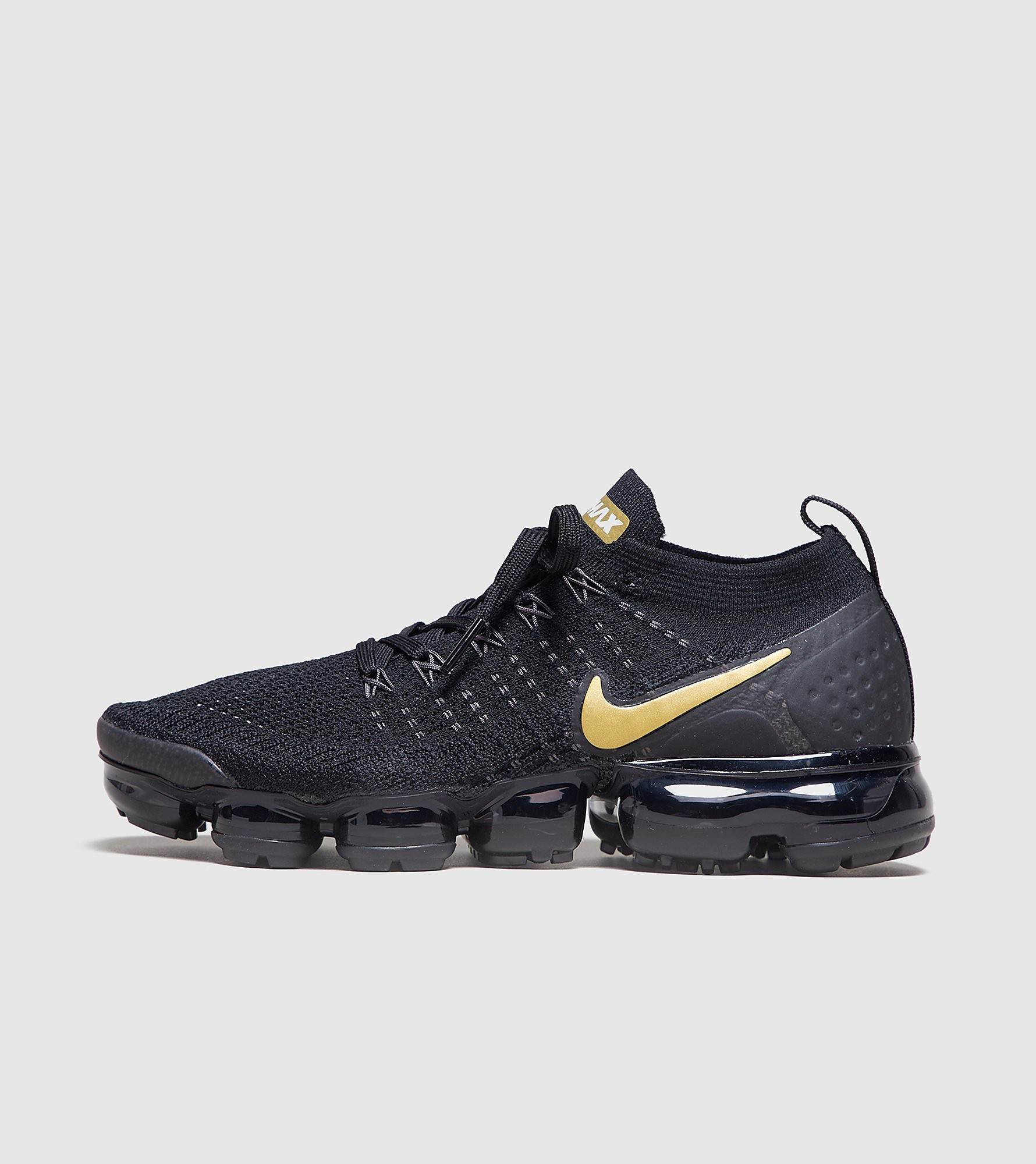 Nike Air VaporMax Flyknit 2 Women's