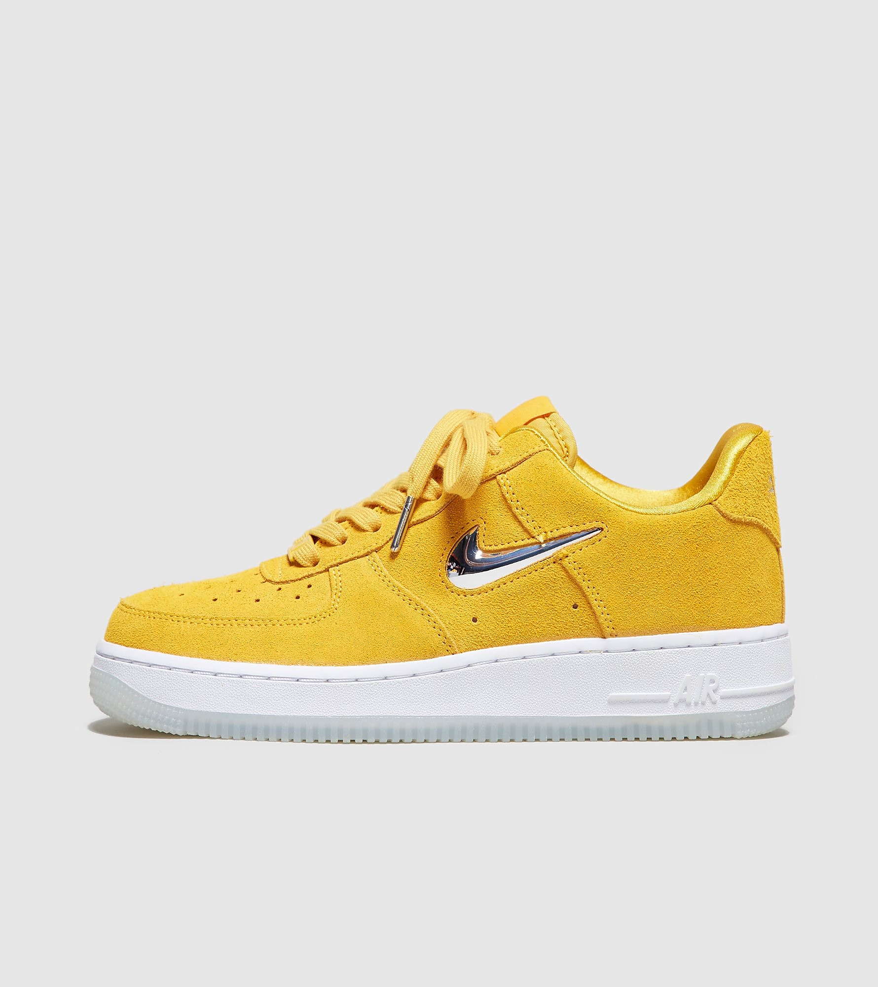 Nike Air Force 1 Jewel Low Women s ab3bd420b