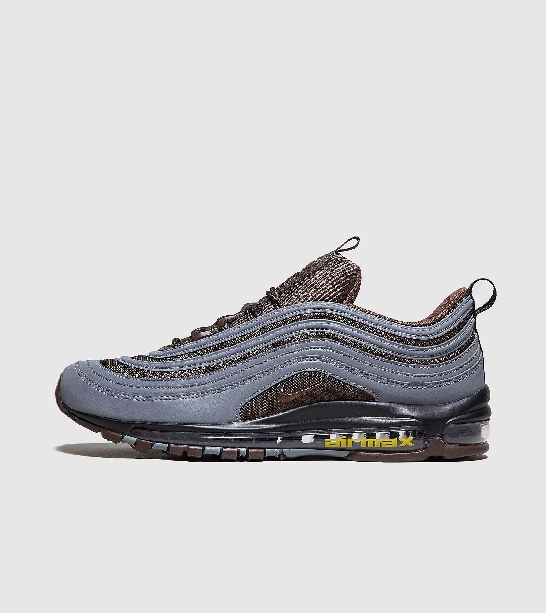 c77f4184fa5ba5 Precios de Nike Air Max 97 Premium Nike baratos - Ofertas para ...