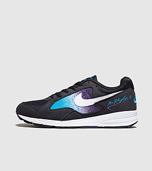 cheaper 53389 b2ce1 Nike Skylon II ...