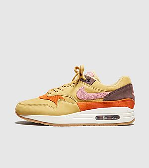 finest selection 1d4cd 2beb3 Nike Air Max 1 Womens ...