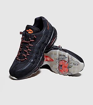size 40 aaf97 a7c4b ... Nike Air Max 95  Greatest Hits  Pack