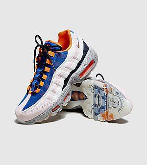 buy online f09df 75212 ... Nike Air Max 95 Greatest Hits Dam