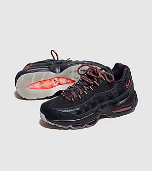 lowest price 5b692 0e0d5 ... Nike Air Max 95 Greatest Hits Womens
