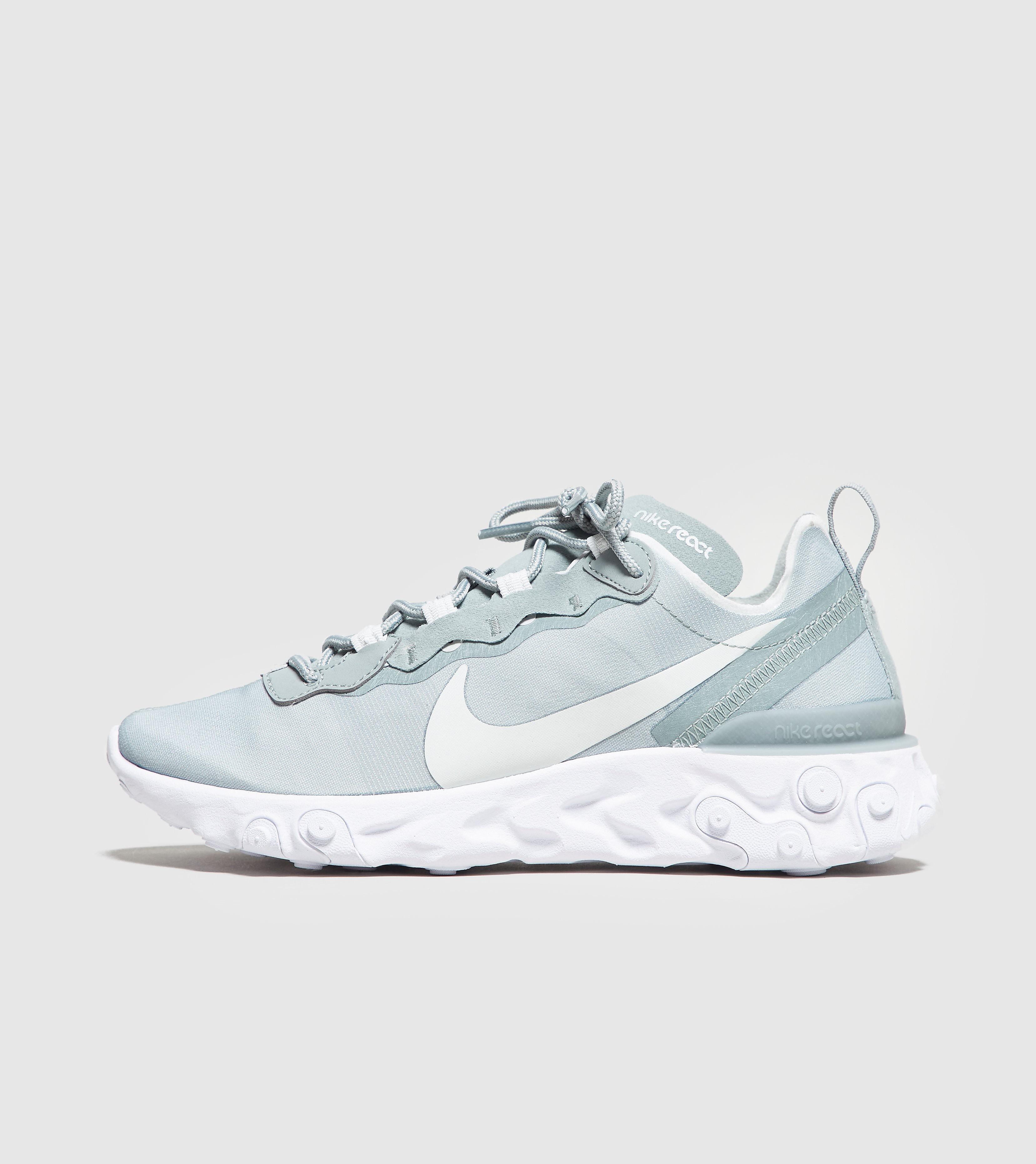Sneaker Nike Nike React Element 55