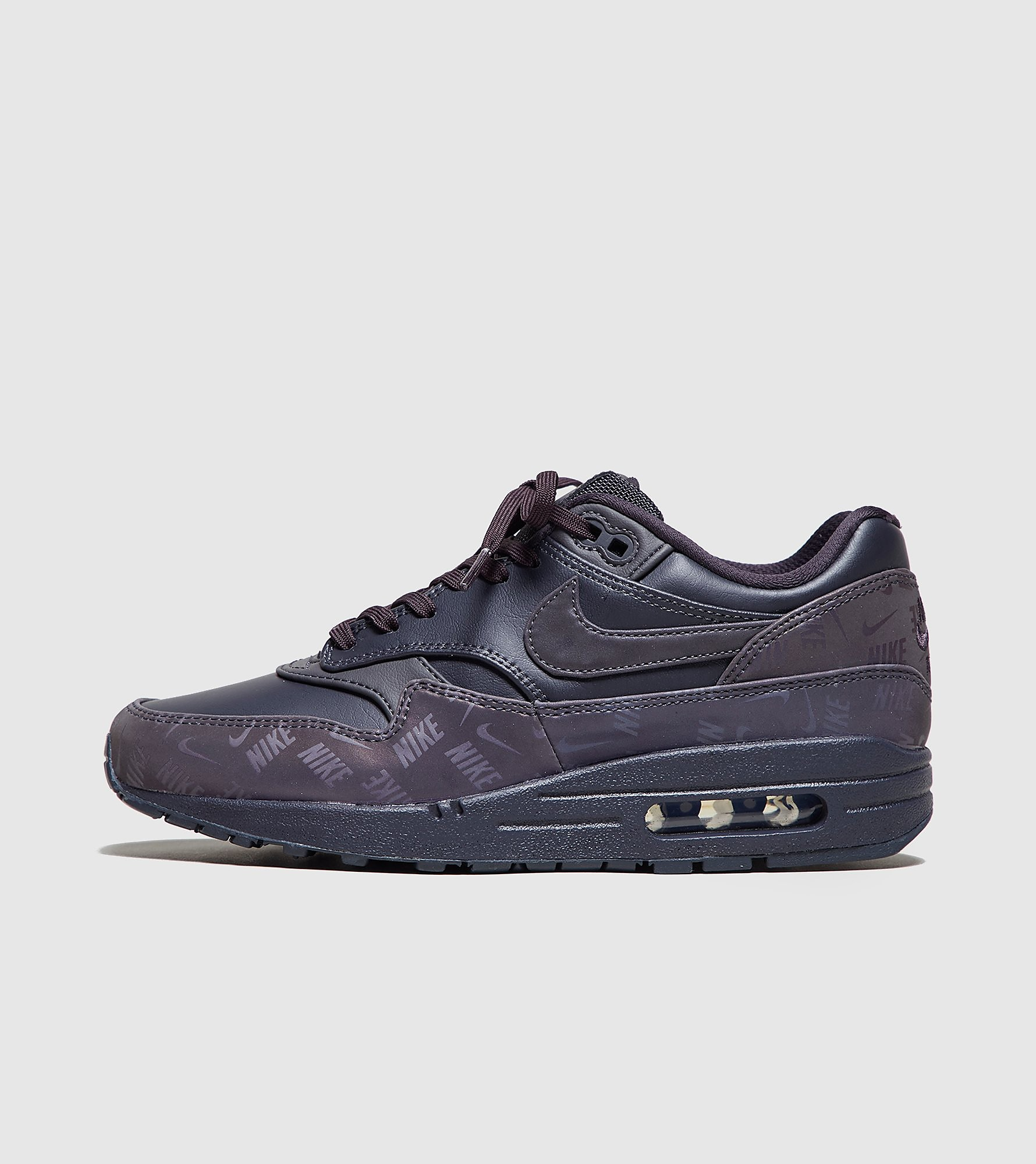 Nike Air Max 1 'Stealth' Women's