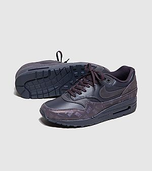 air max promotion femme