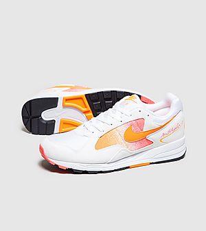 257b49ae0ea Nike Air Skylon II Nike Air Skylon II