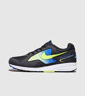 18a79c44f3ac17 Nike Air Skylon II ...