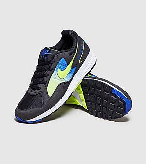 558d4b6d134c4c Nike Air Skylon II Nike Air Skylon II
