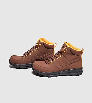 finest selection acad4 17f41 Nike Manoa Nike Manoa