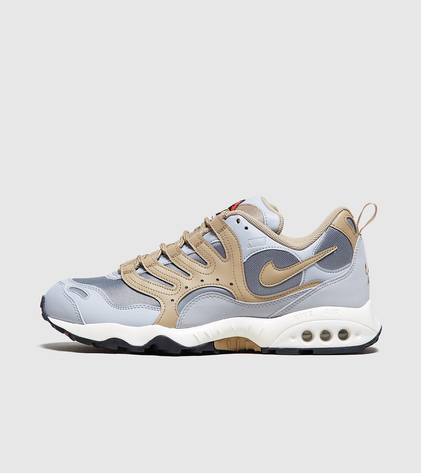 Sneaker Nike Nike Air Terra Humara