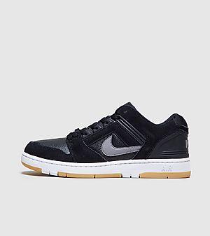 new product 0a99e d5db9 REA   Herr - Skor Nike SB   Size?