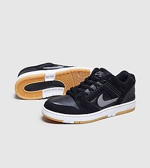 finest selection 5a02e 1d825 Nike SB Air Force 2 Nike SB Air Force 2