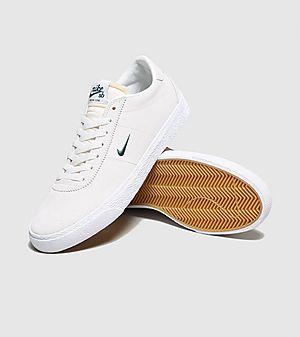 best website c072d a0eb4 Nike SB Zoom Blazer AC    XT Low Men Skate Boarding Shoes Sneakers Pick 1