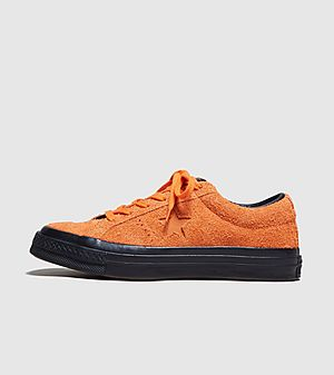 4d08d6f89421 Converse One Star Women s ...